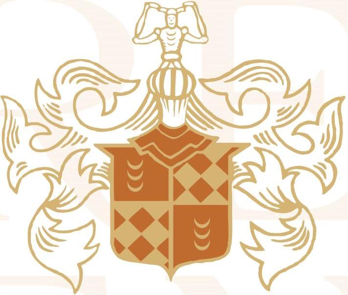 logo-freudenreich