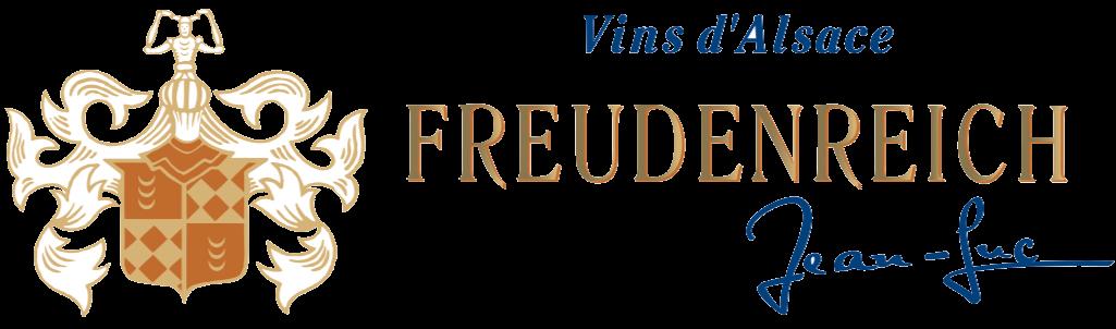 Freudenreich-Logo